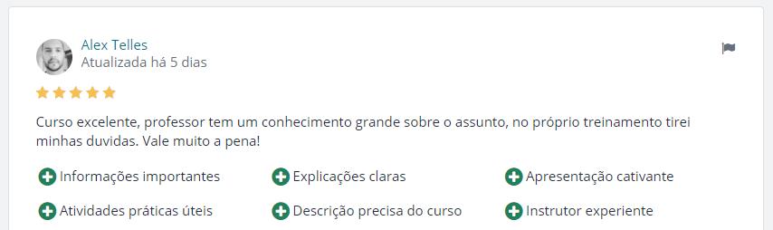 como criar site passo a passo blog vianapatricio - Principal