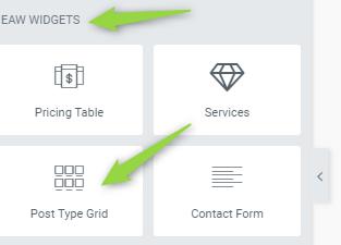 img 5a93fa301ba0c - Plugin para listar posts no Elementor