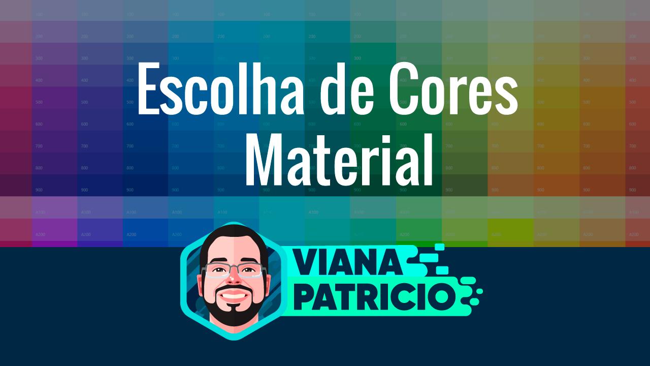 escolha-de-cores-material-design