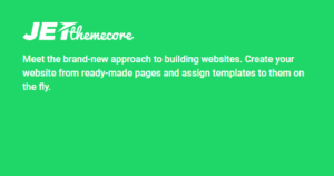 jet-crocoblock-elementor-wordpress (6)