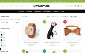 theme-woodmart-woocommerce-loja-wordpress-vianapatricio2